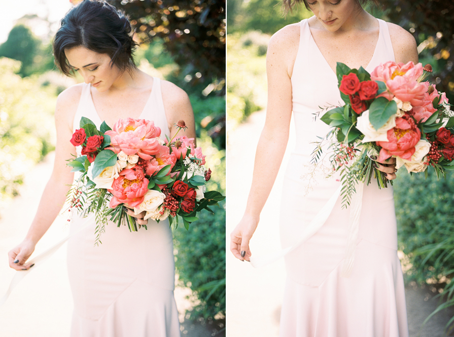 Film_Wedding_Editoral_Cincinnati_Columbus_Photographer5.jpg