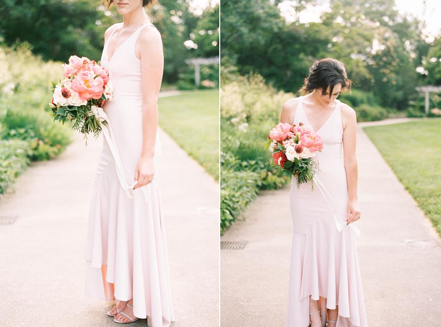 Film_Wedding_Editoral_Cincinnati_Columbus_Photographer9.jpg