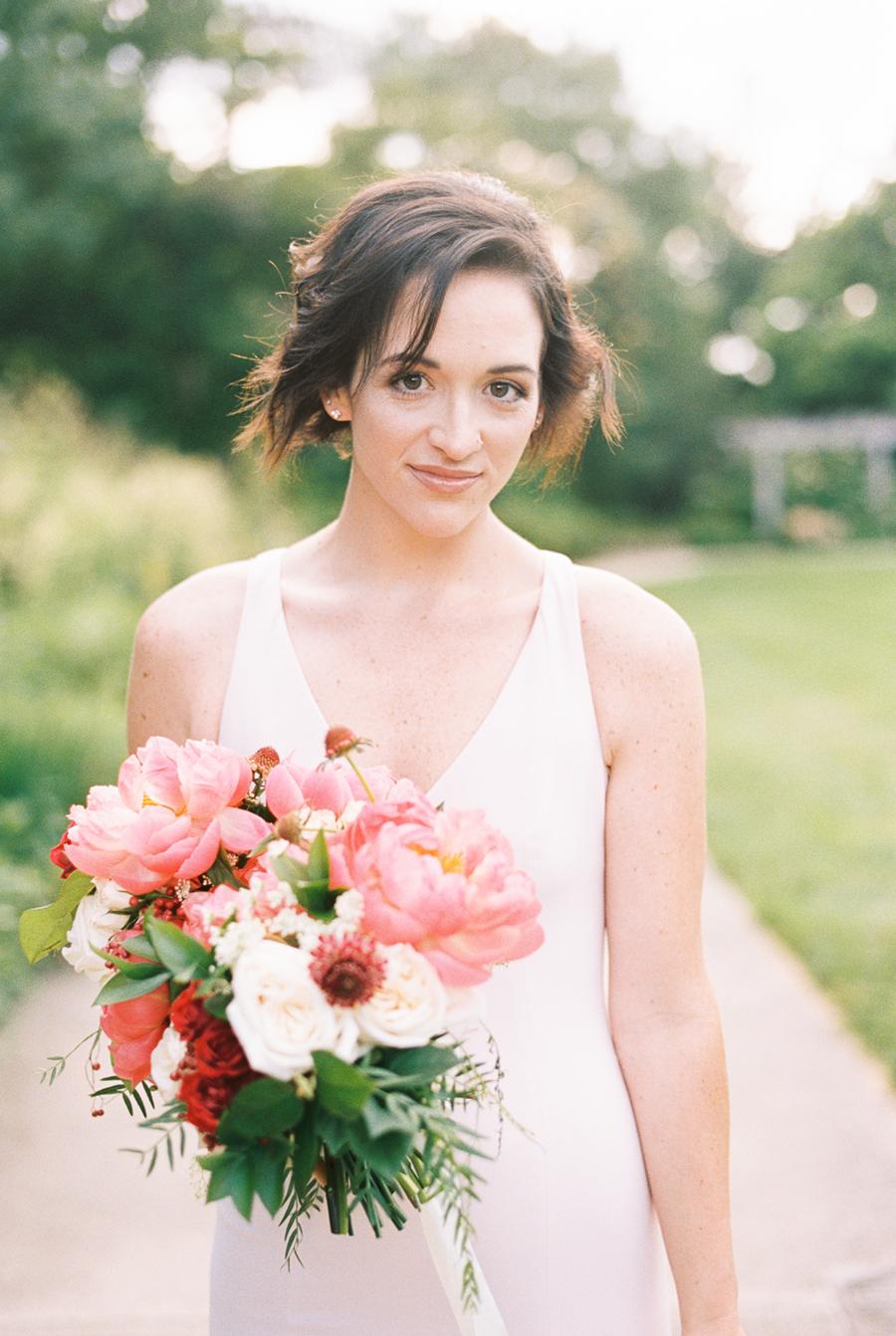 Columbus_Cincinnati_Chicago_Dayton_Fine_Art_Film_Wedding_Photographer-47.jpg