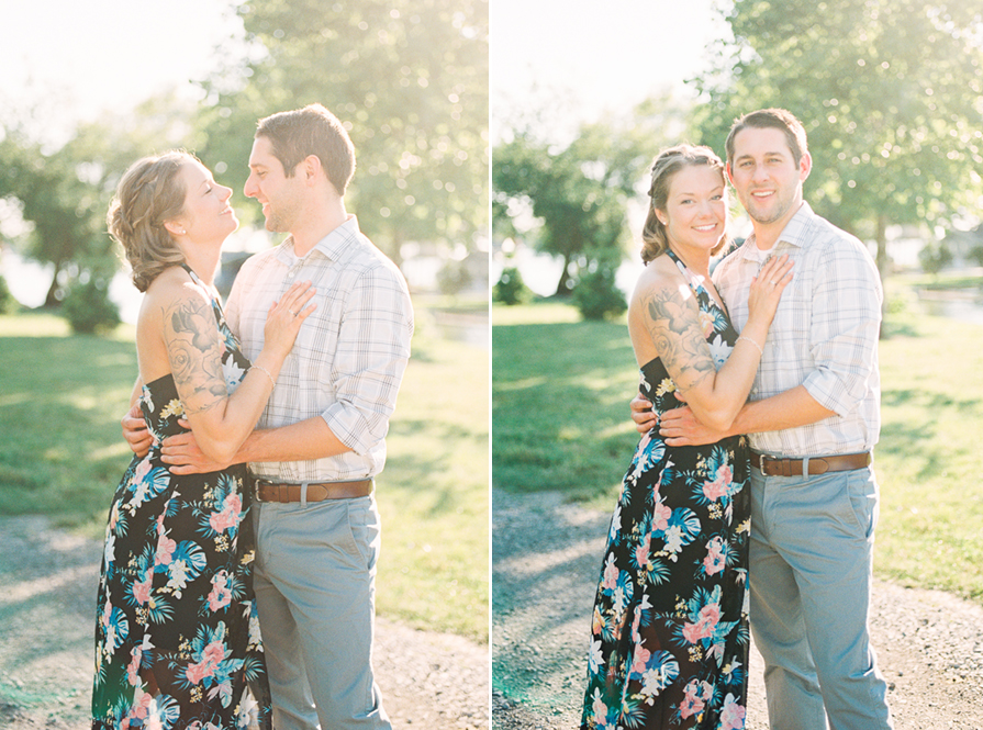 Ohio_Dayton_Chicago_Cincinnati_Fine_Art_Wedding_Photographer3.jpg