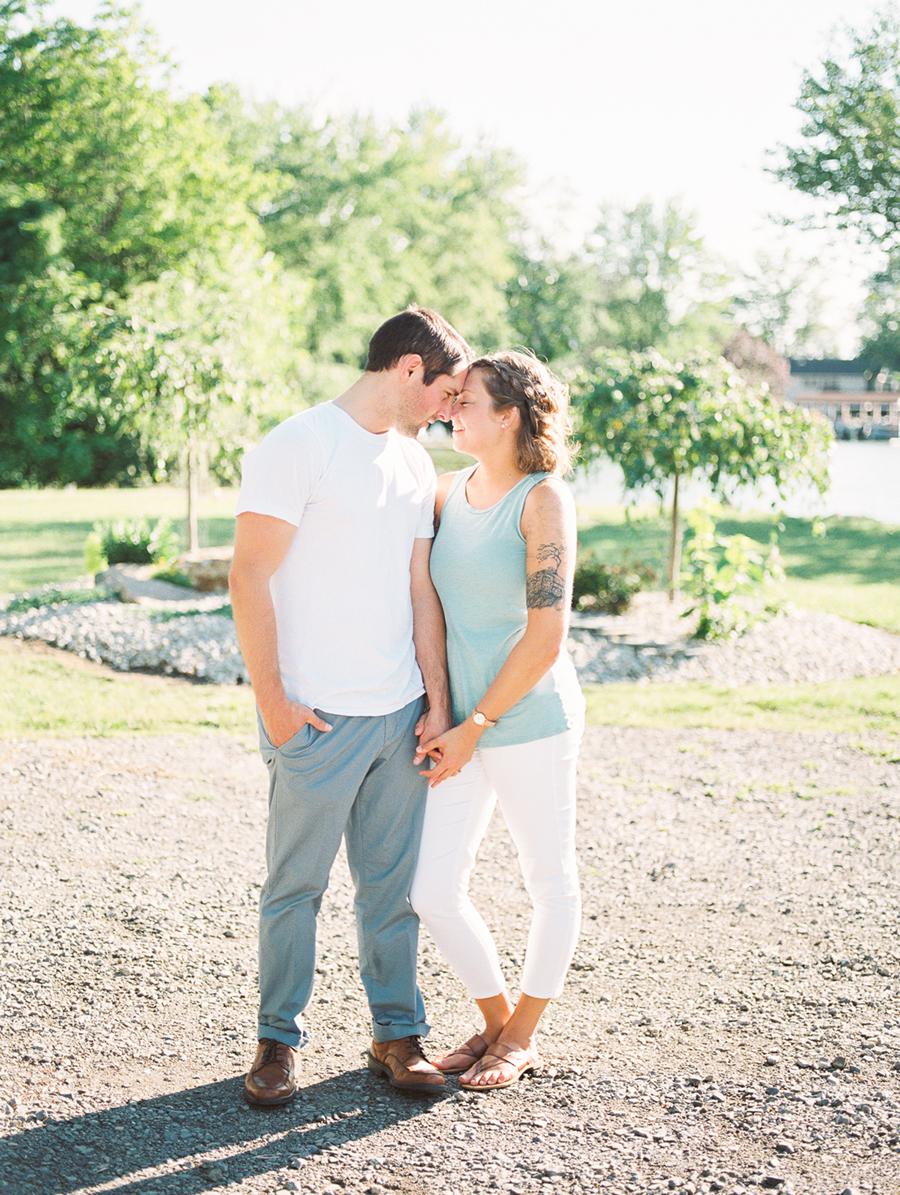 Ohio_Dayton_Chicago_Cincinnati_Fine_Art_Wedding_Photographer8.jpg