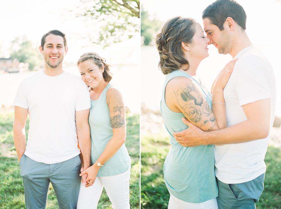 Ohio_Dayton_Chicago_Cincinnati_Fine_Art_Wedding_Photographer12.jpg