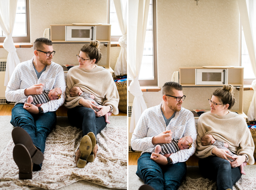 Dayton_Cincinnati_Modern_Film_Fine_Art_Family_Photographer5.png