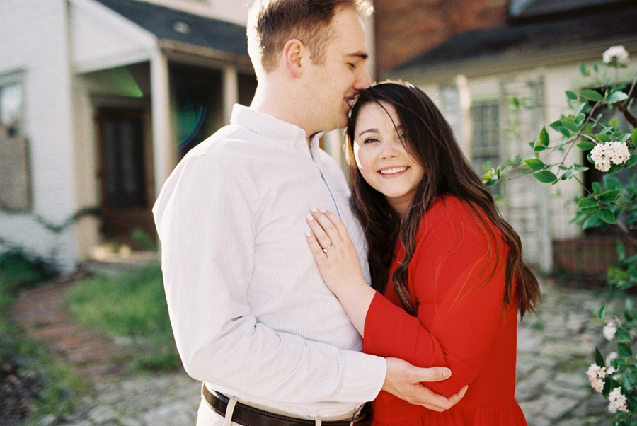 Dayton_Wedding_Photographer_Tonya_Espy_Oregon_District2.png