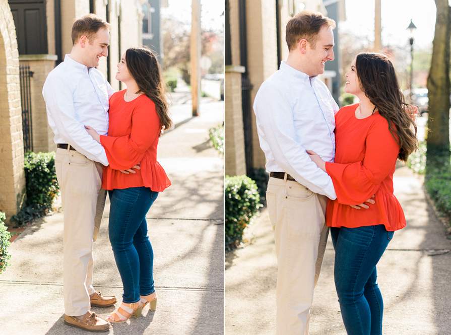 Dayton_Wedding_Photographer_Tonya_Espy_Oregon_District12.png
