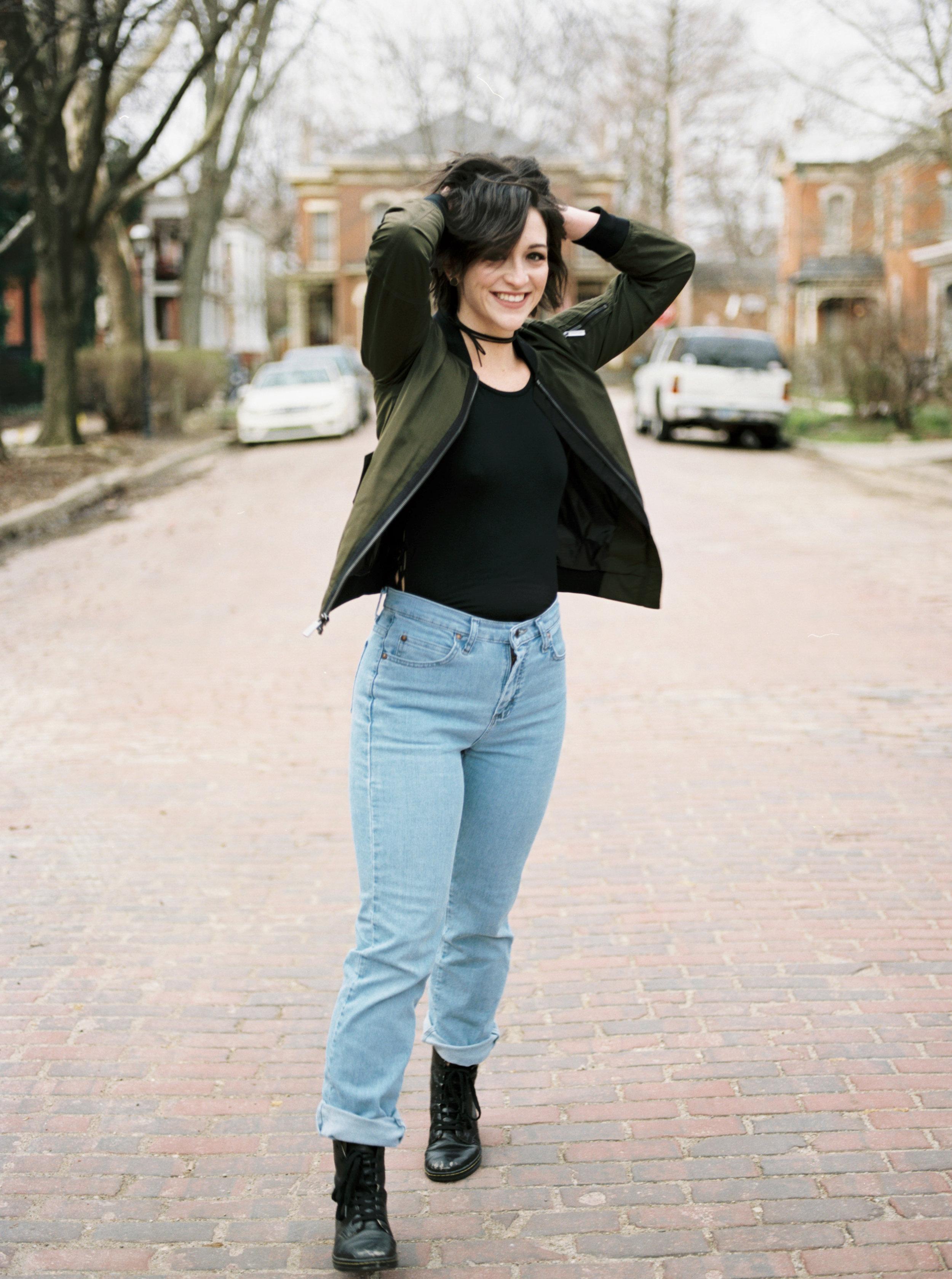 Dayton_Ohio_Cincinnati_Columbus_Cleveland_Film_Portrait_Photographer_Tonya_Espy-8.jpg
