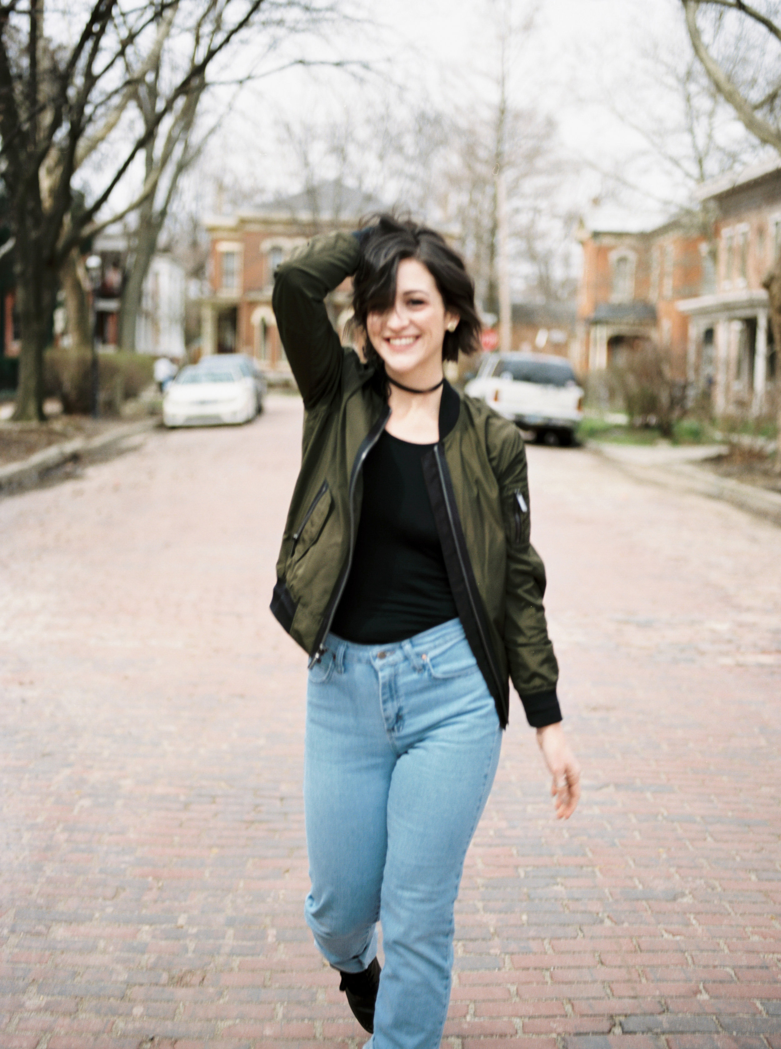 Dayton_Ohio_Cincinnati_Columbus_Cleveland_Film_Portrait_Photographer_Tonya_Espy-9.jpg