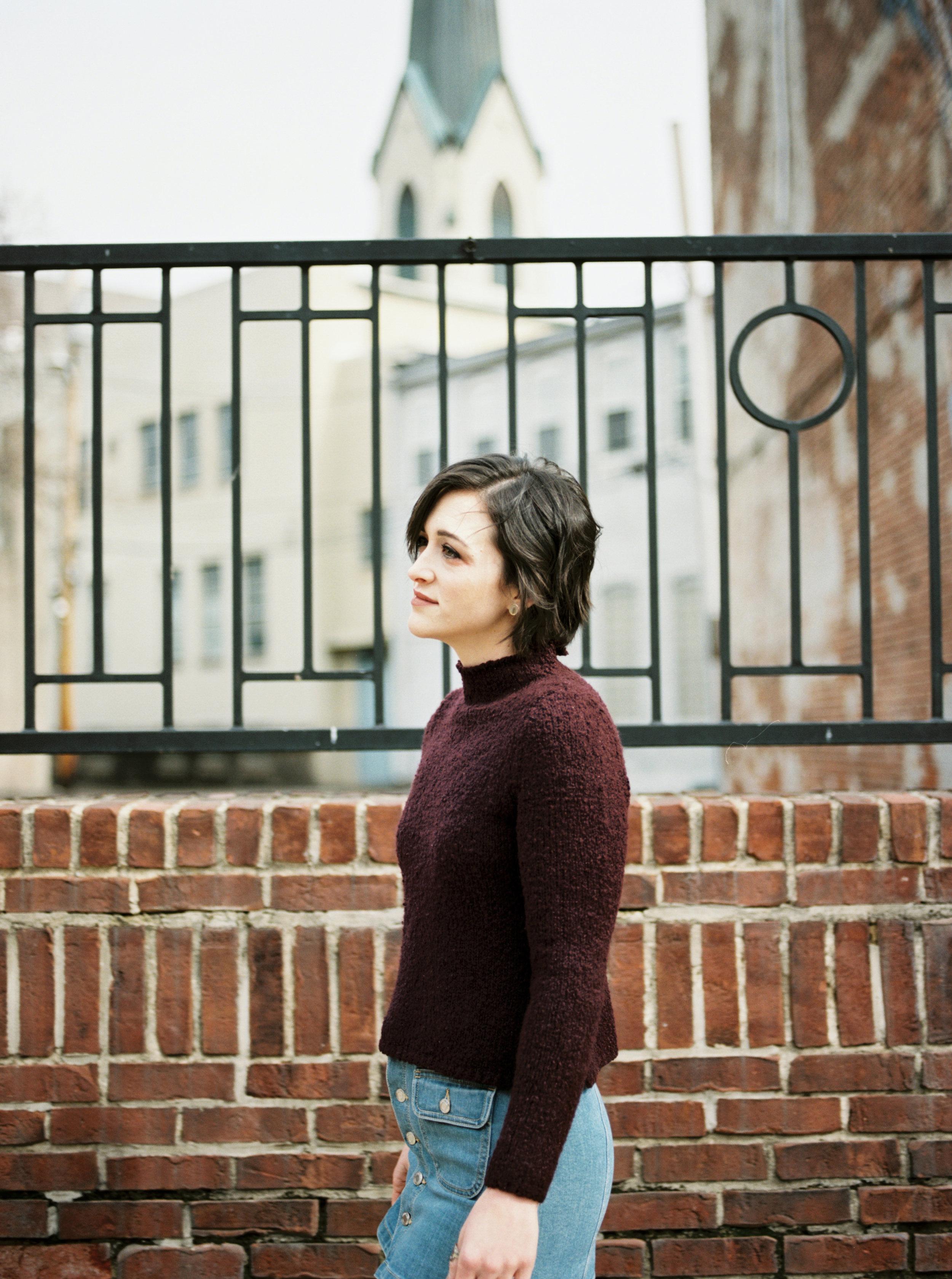 Dayton_Ohio_Cincinnati_Columbus_Cleveland_Film_Portrait_Photographer_Tonya_Espy-11.jpg