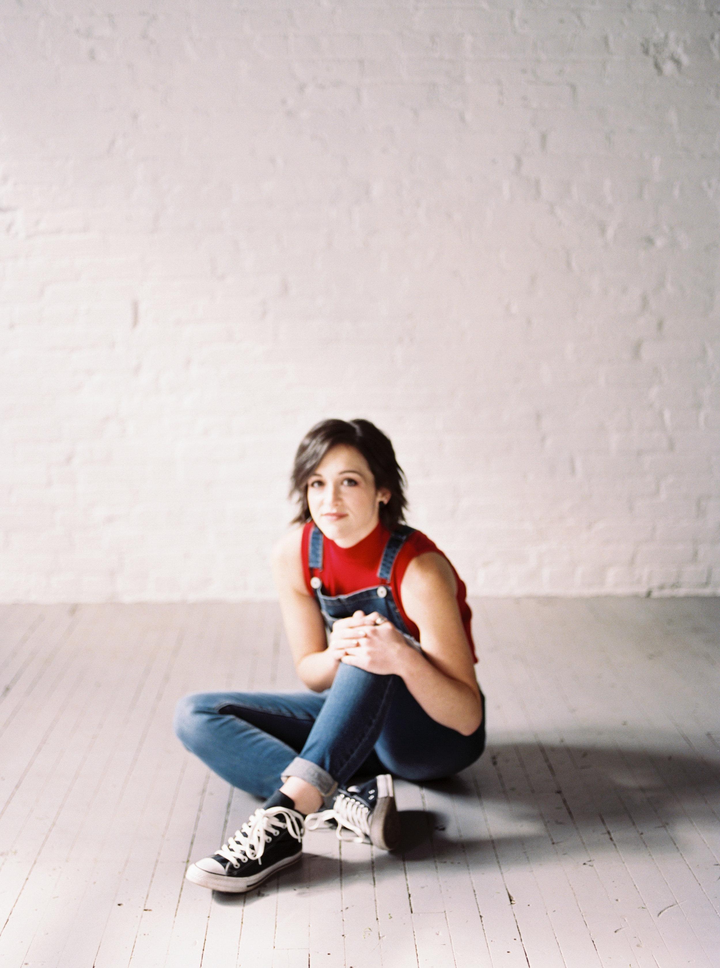 Dayton_Ohio_Cincinnati_Columbus_Cleveland_Film_Portrait_Photographer_Tonya_Espy-21.jpg