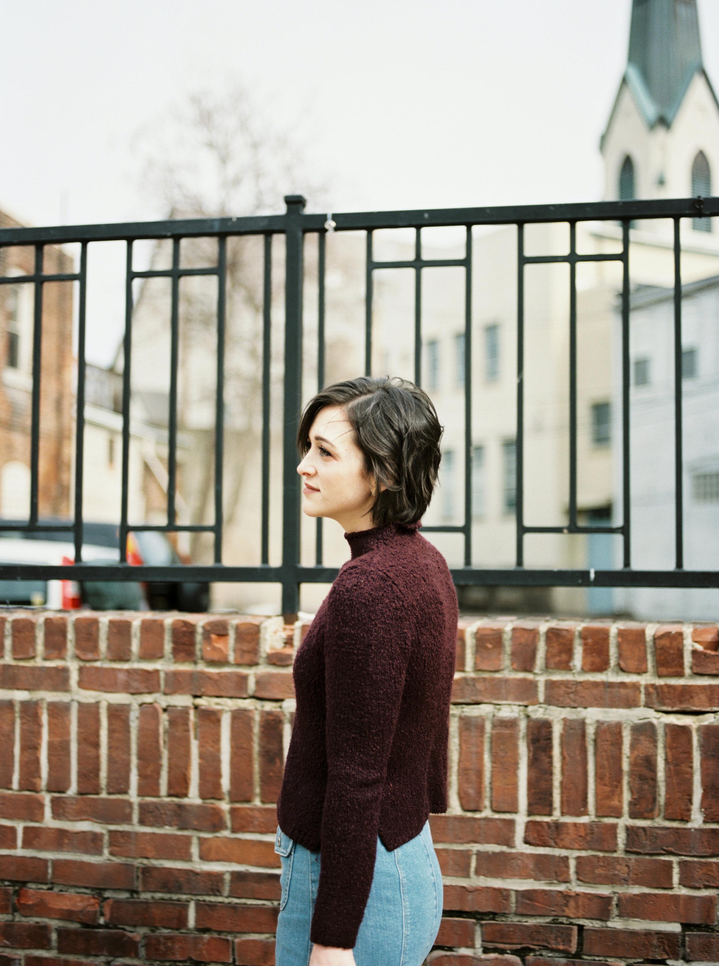 Dayton_Ohio_Cincinnati_Columbus_Cleveland_Film_Portrait_Photographer_Tonya_Espy-54.jpg