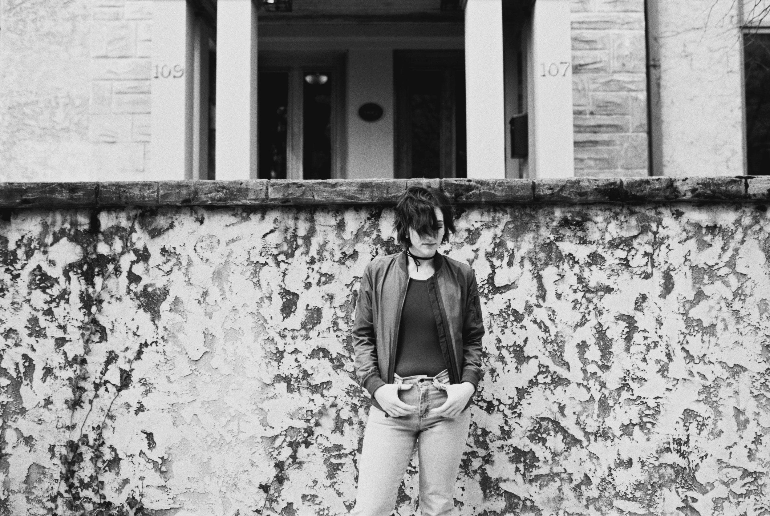 Dayton_Ohio_Cincinnati_Columbus_Cleveland_Film_Portrait_Photographer_Tonya_Espy-58.jpg