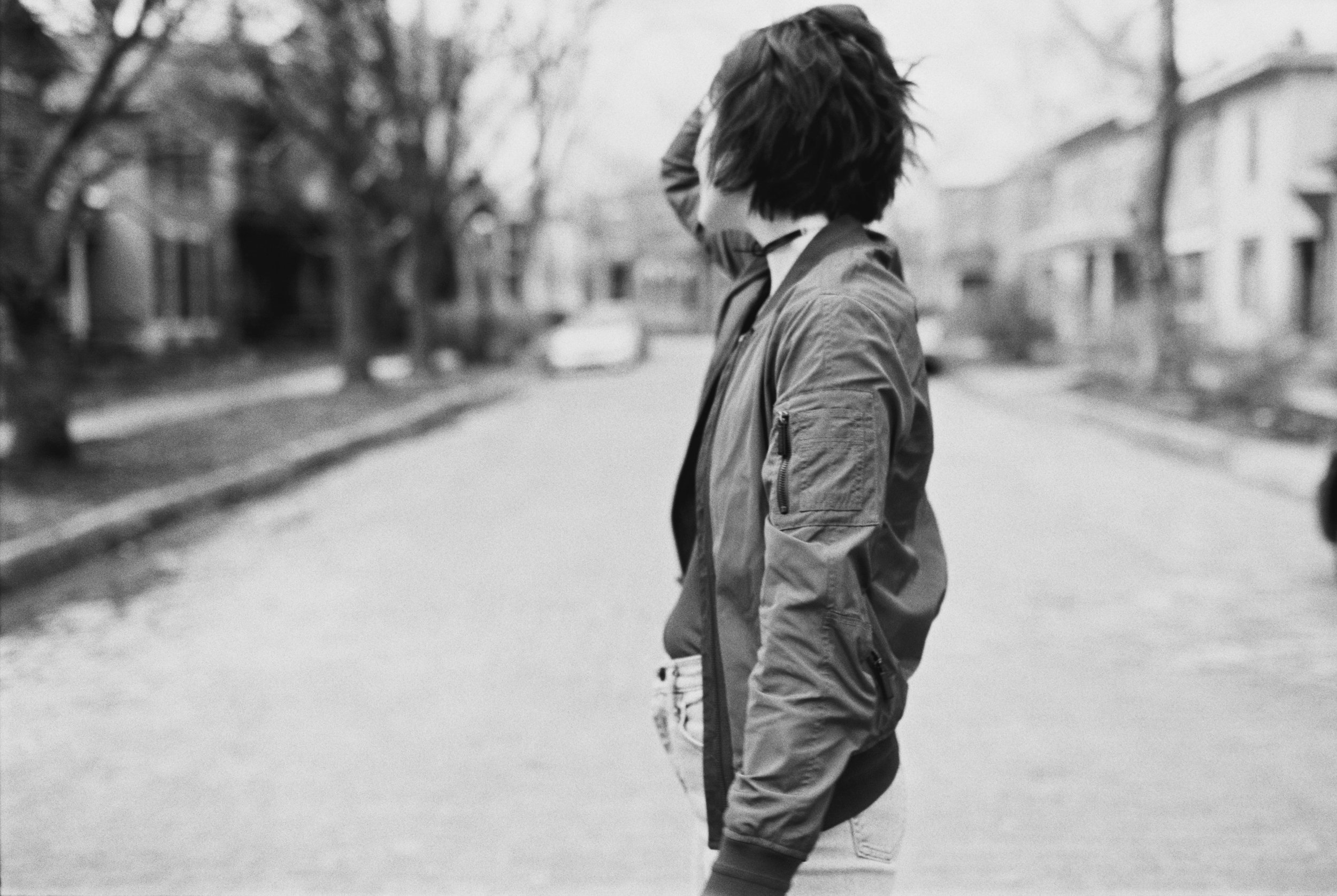 Dayton_Ohio_Cincinnati_Columbus_Cleveland_Film_Portrait_Photographer_Tonya_Espy-65.jpg