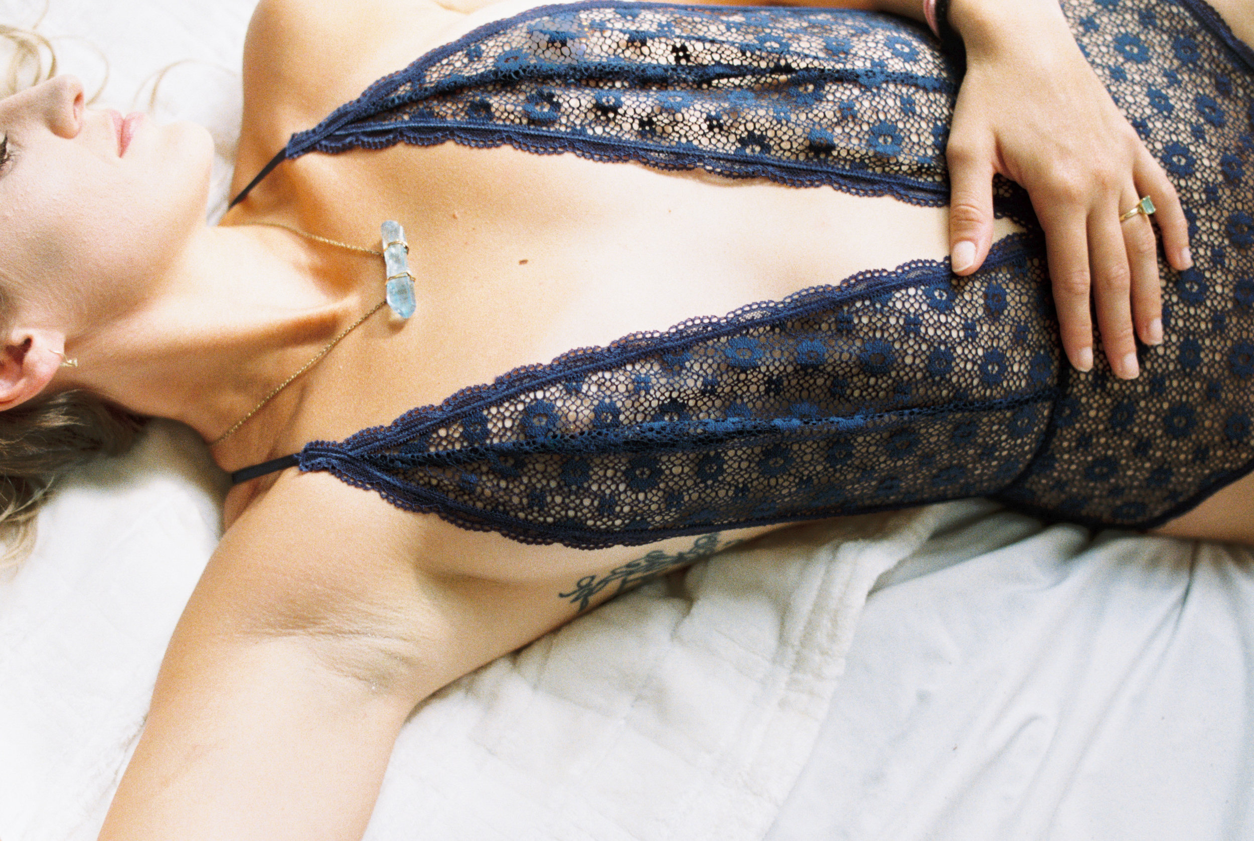 Film_Dayton_Boudoir_Photographer_Tonya_Espy_Photography-5.jpg