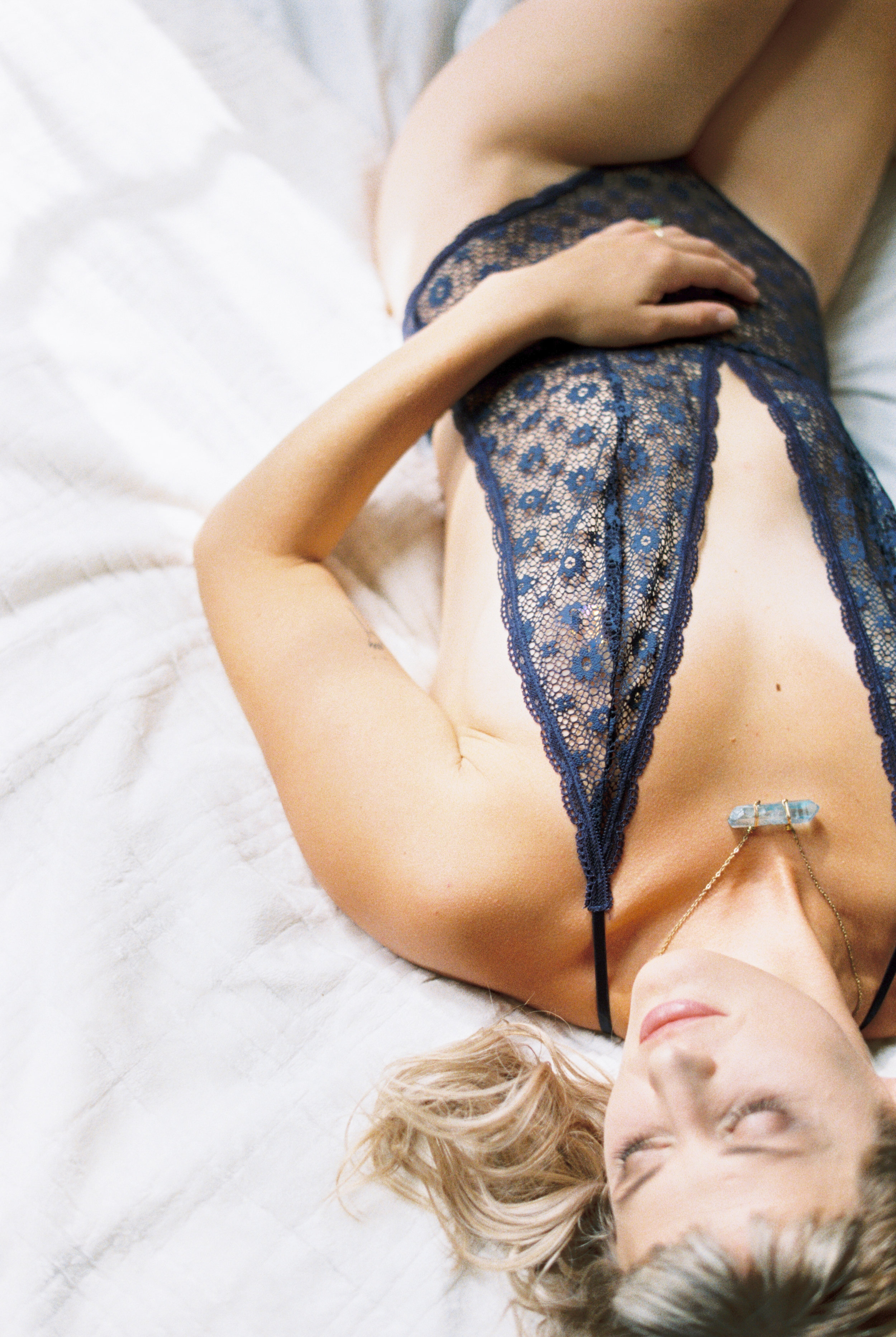 Film_Dayton_Boudoir_Photographer_Tonya_Espy_Photography-6.jpg