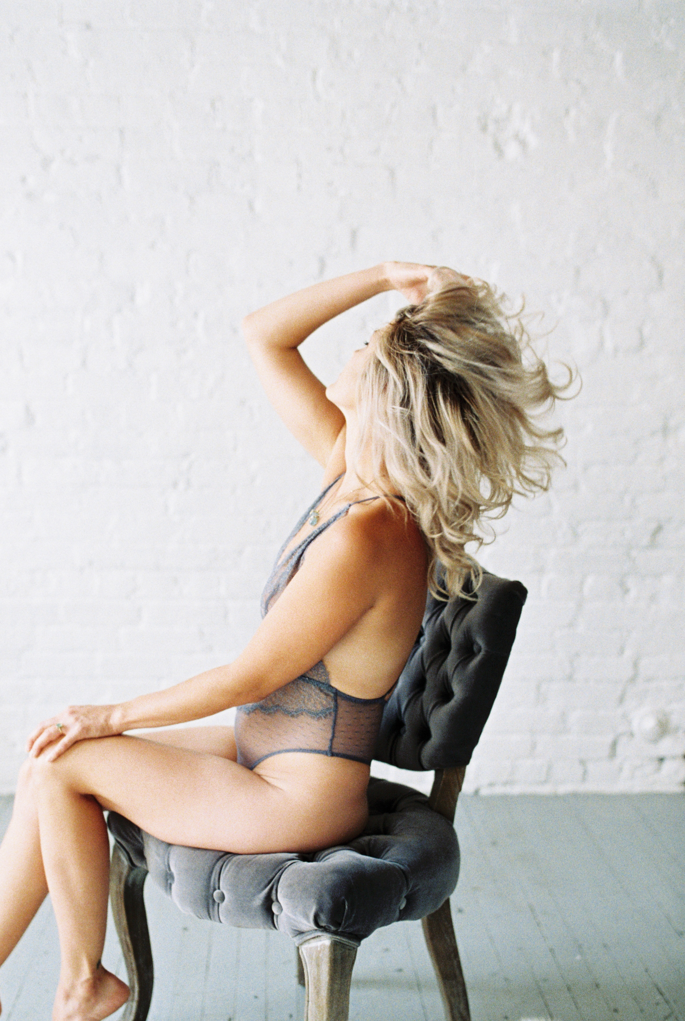 IGDayton_Boudoir_Photographer_Tonya_Espy_Photography-1.jpg