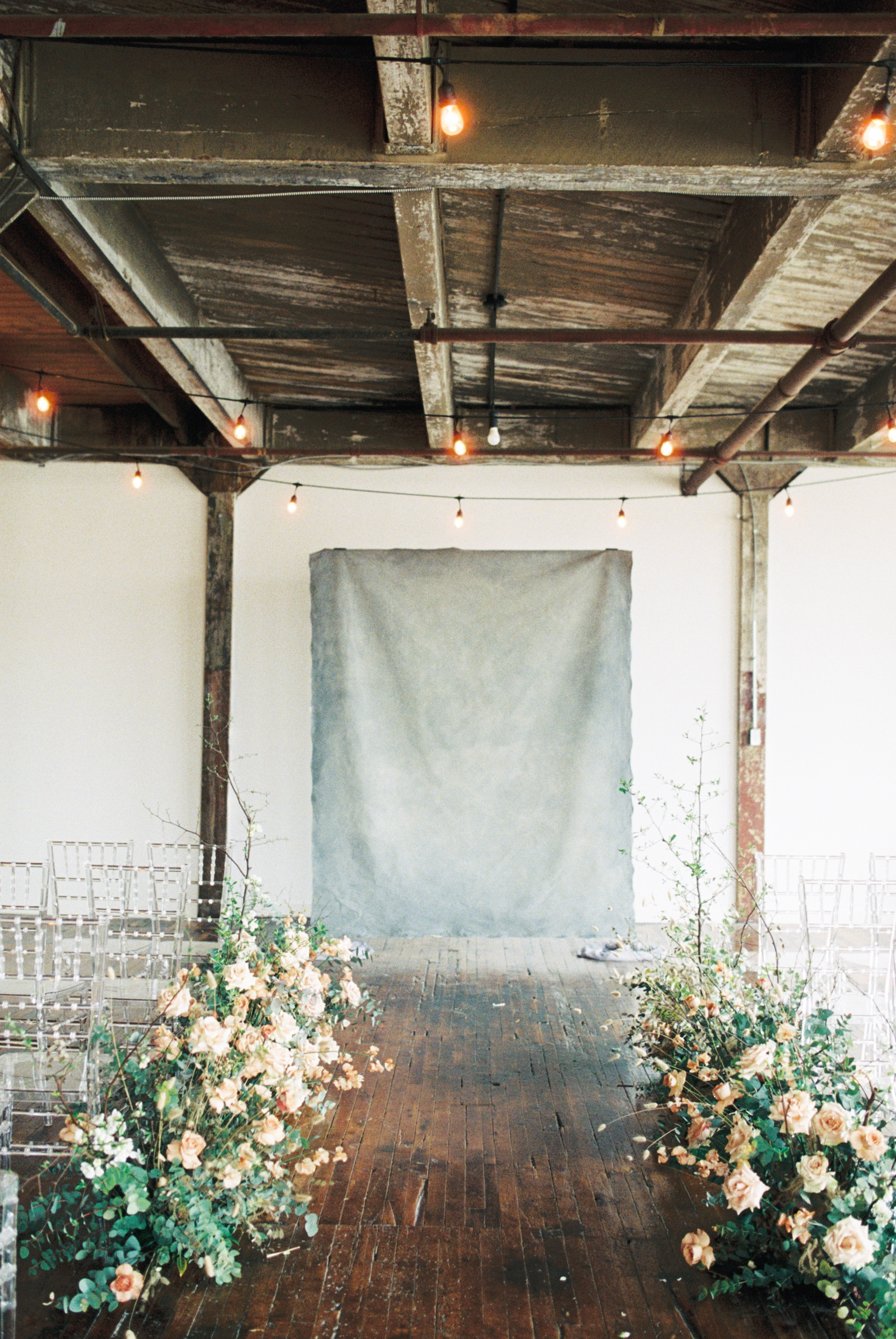 Gem_City_Pop_Up_Wedding_Details_Tonya_Espy_Photography-18.jpg