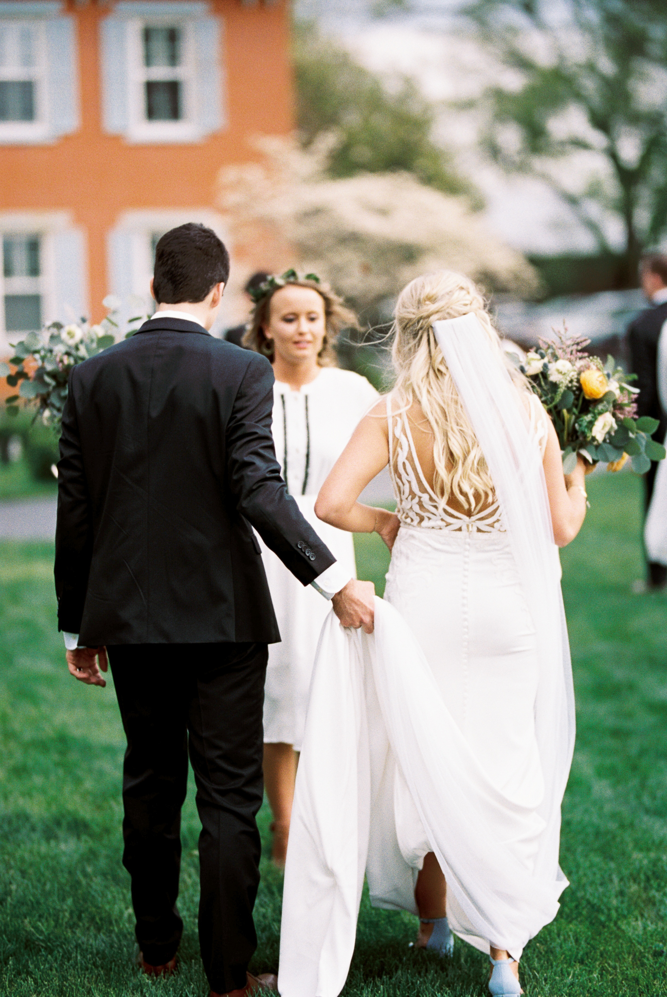 Dayton_CIncinnati_Film_Wedding_Portrait_Photographer-48.jpg