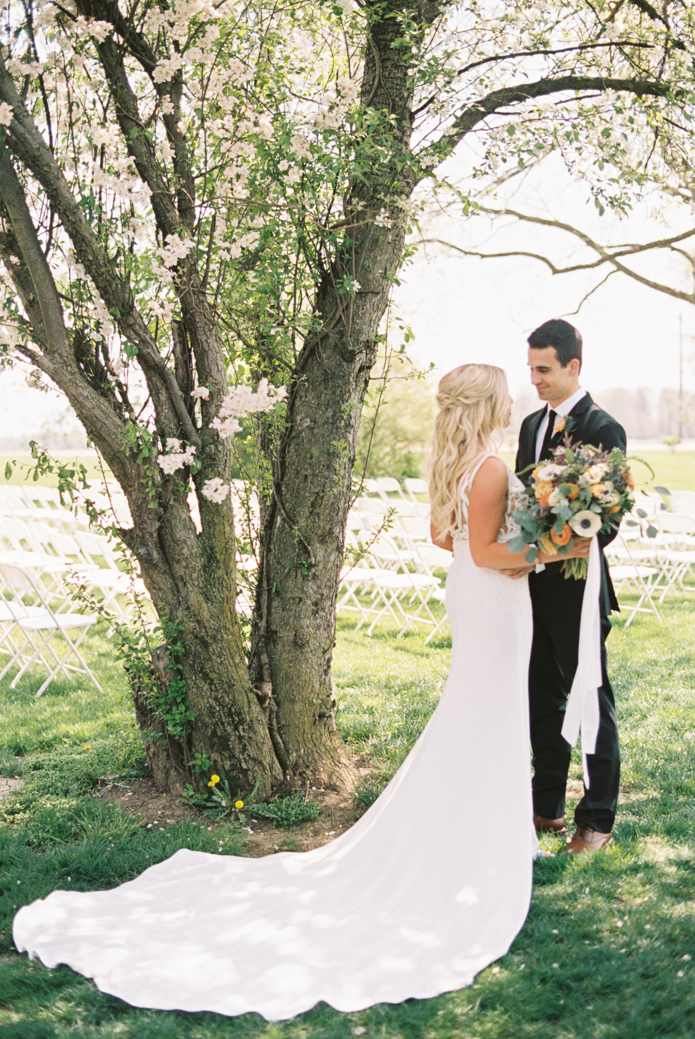 Dayton_CIncinnati_Film_Wedding_Portrait_Photographer-76.jpg