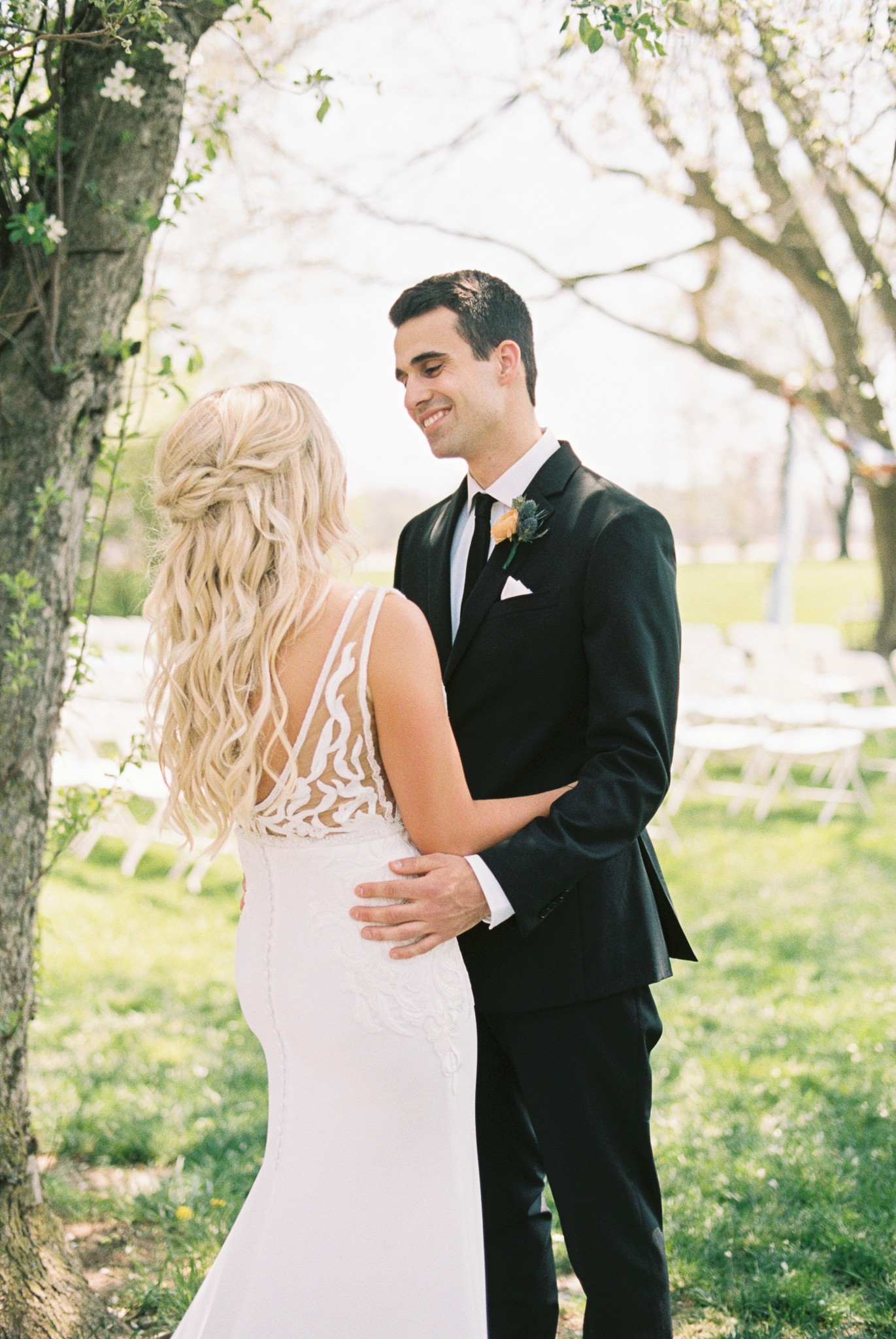 Dayton_CIncinnati_Film_Wedding_Portrait_Photographer-77.jpg