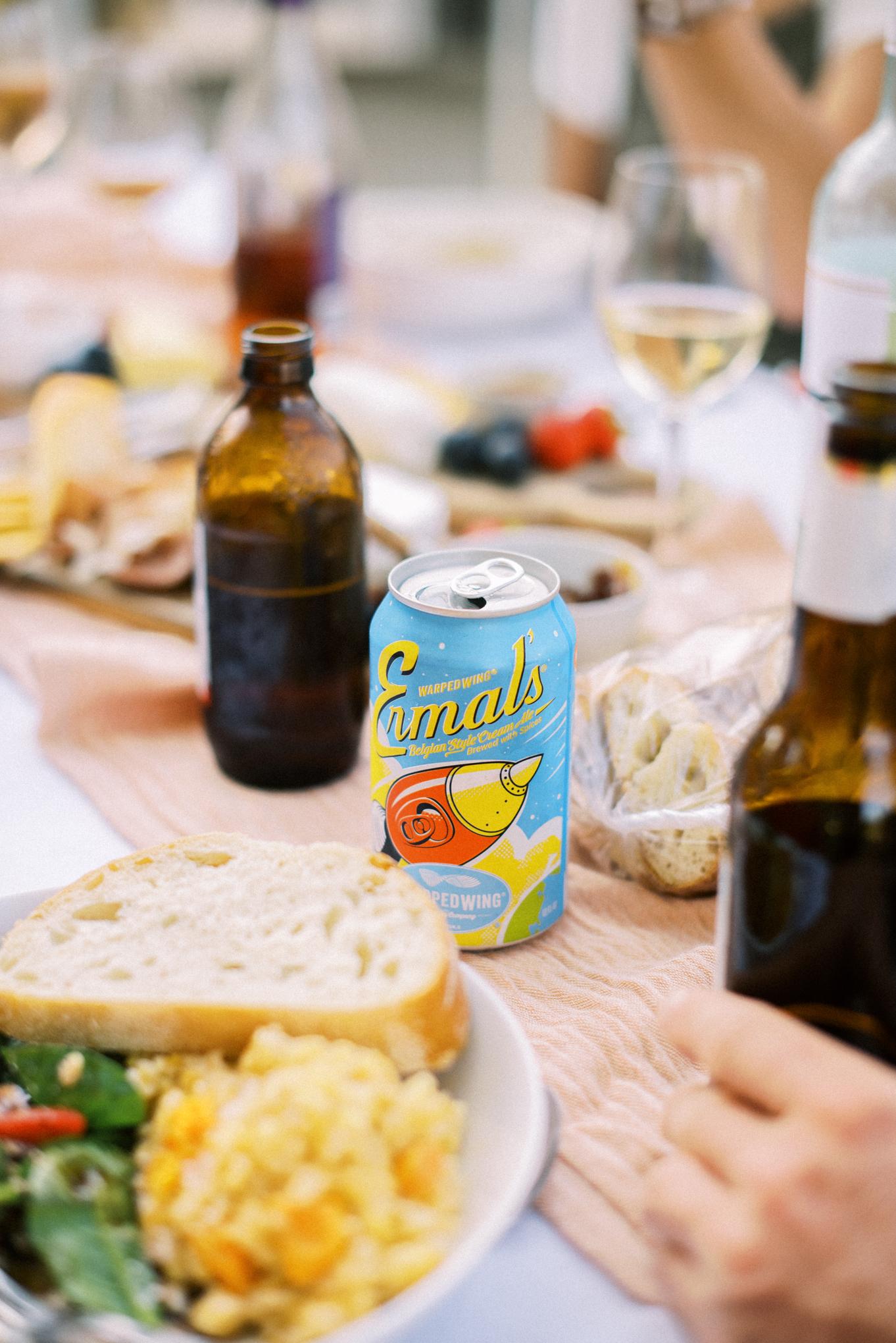 Backyard_Summer_Dinner_Party_Tonya_Espy_Photography-31.jpg