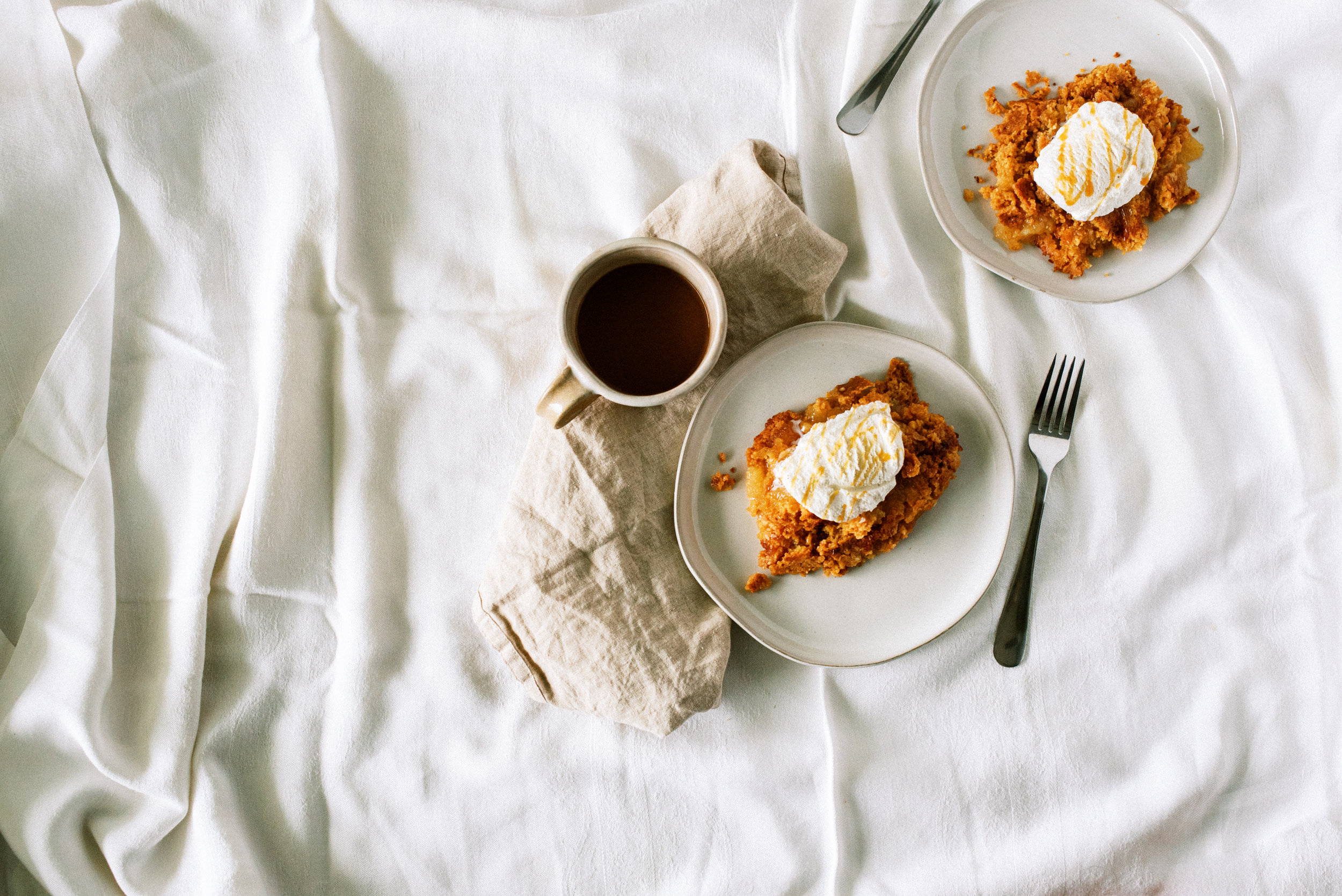 Food_Brand_Editorial_Photographer_Tonya_Espy_Photography-62.jpg