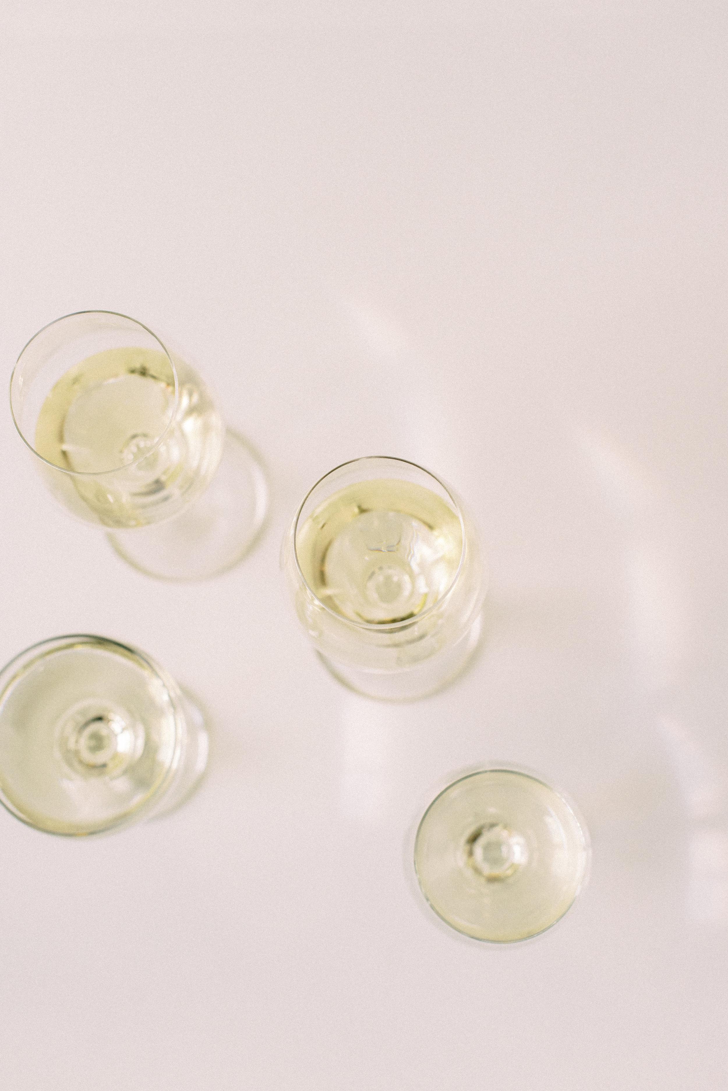 White_Wine_Editorial_Tonya_Espy_Photography-16.jpg