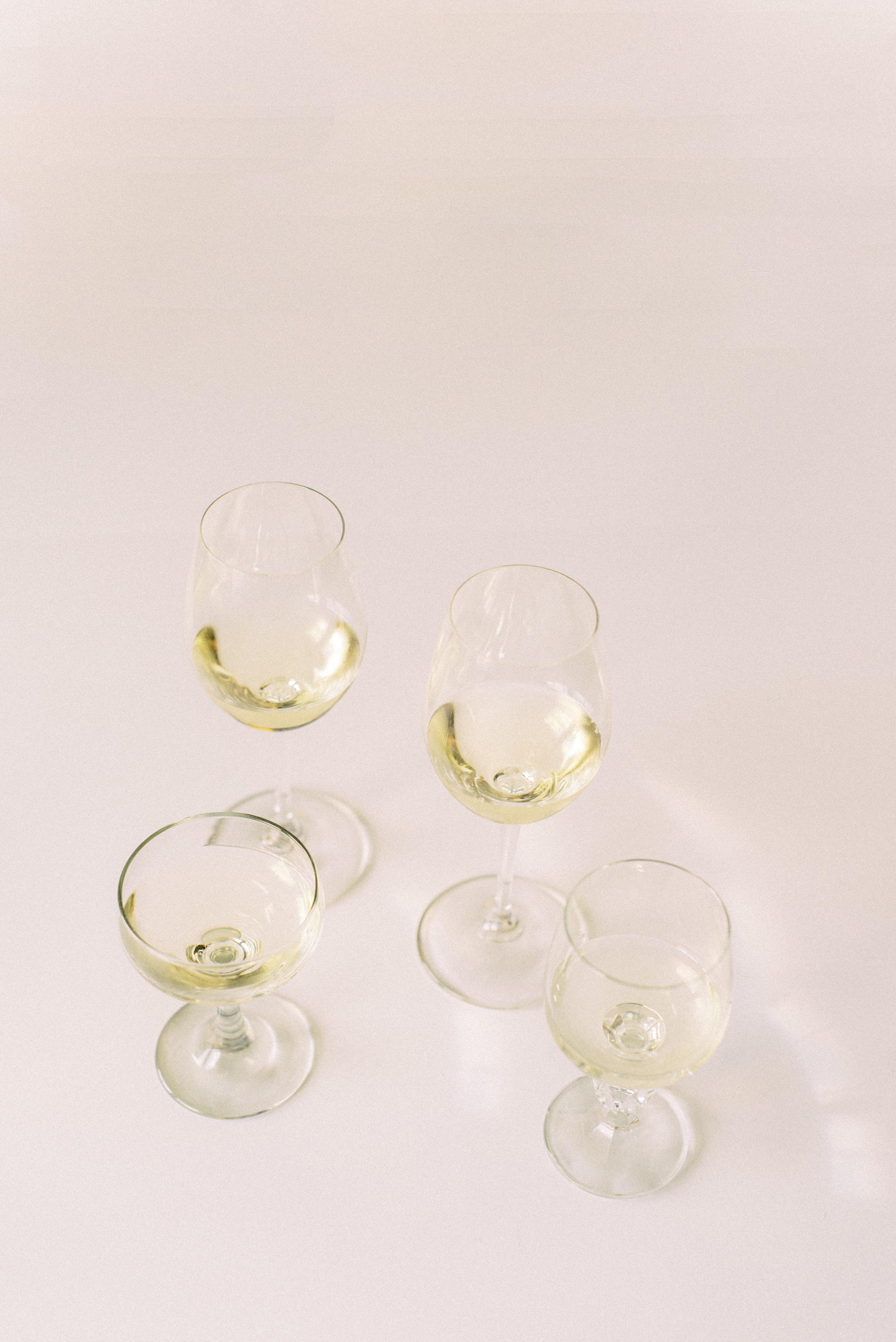 White_Wine_Editorial_Tonya_Espy_Photography-5.jpg