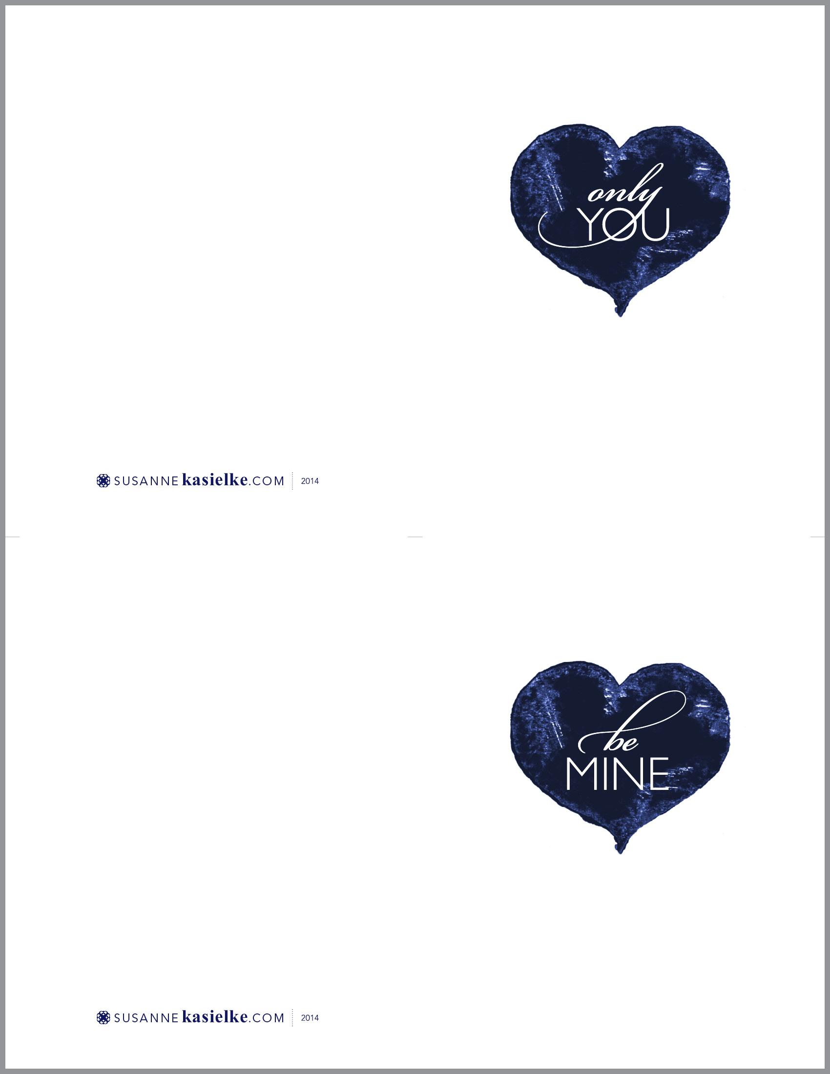 Valentines-Option-I.jpg