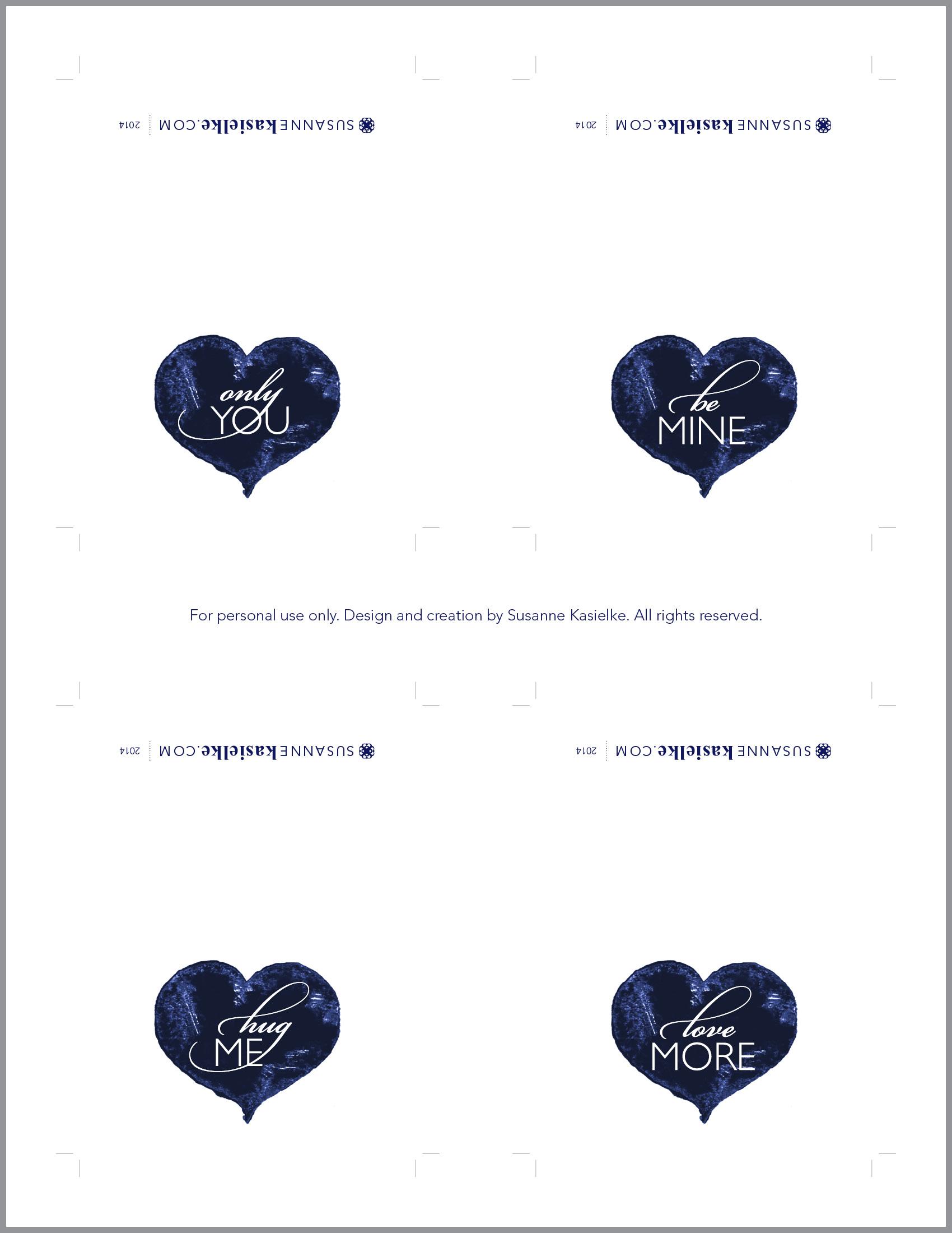 Valentines-Option-II.jpg