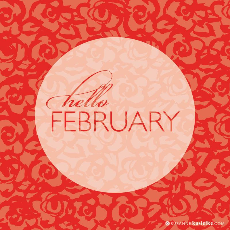 hello-month.jpg
