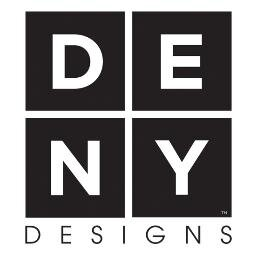 DENYdesigns.jpeg