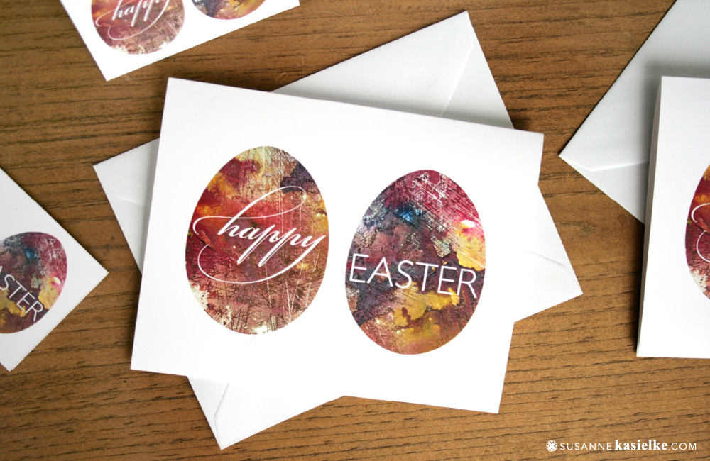 easter-cards-03.jpg