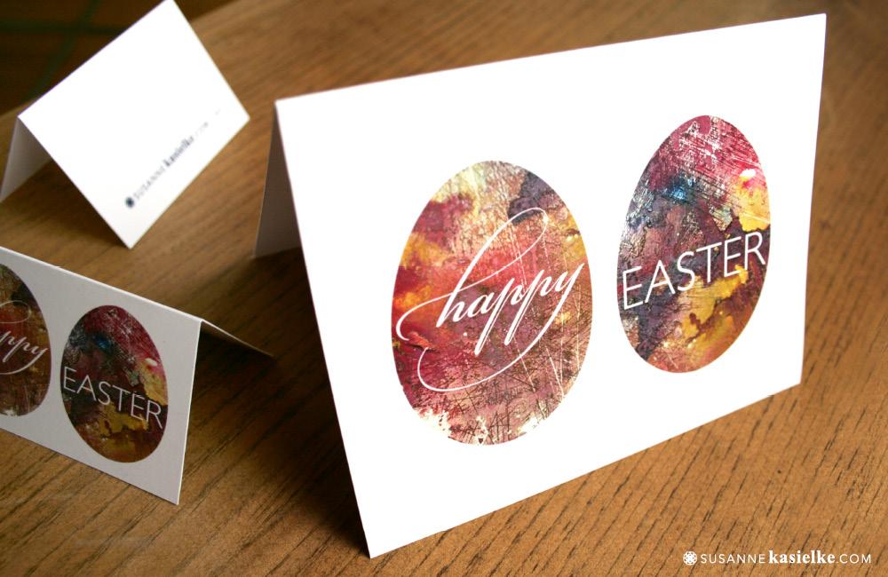 easter-cards-02.jpg