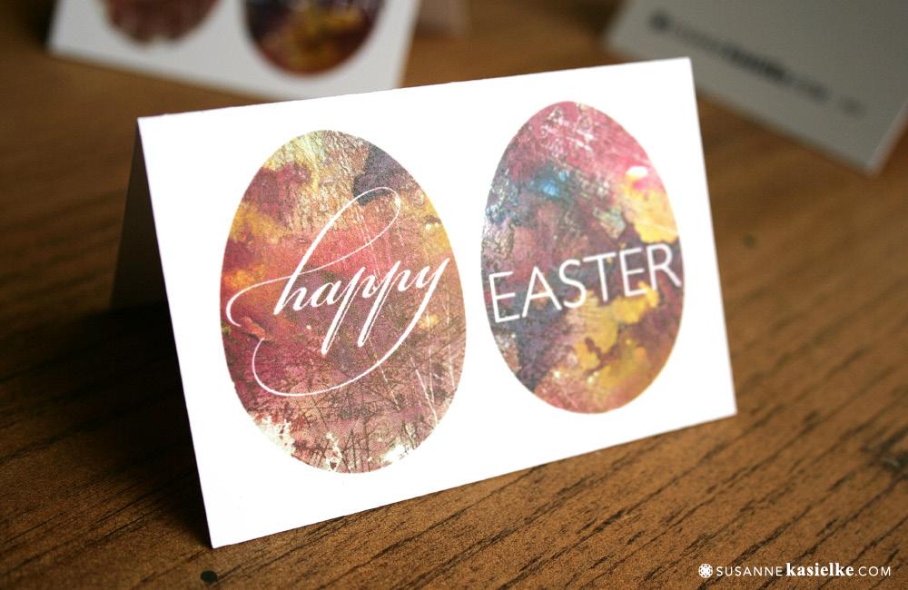 easter-cards-04.jpg