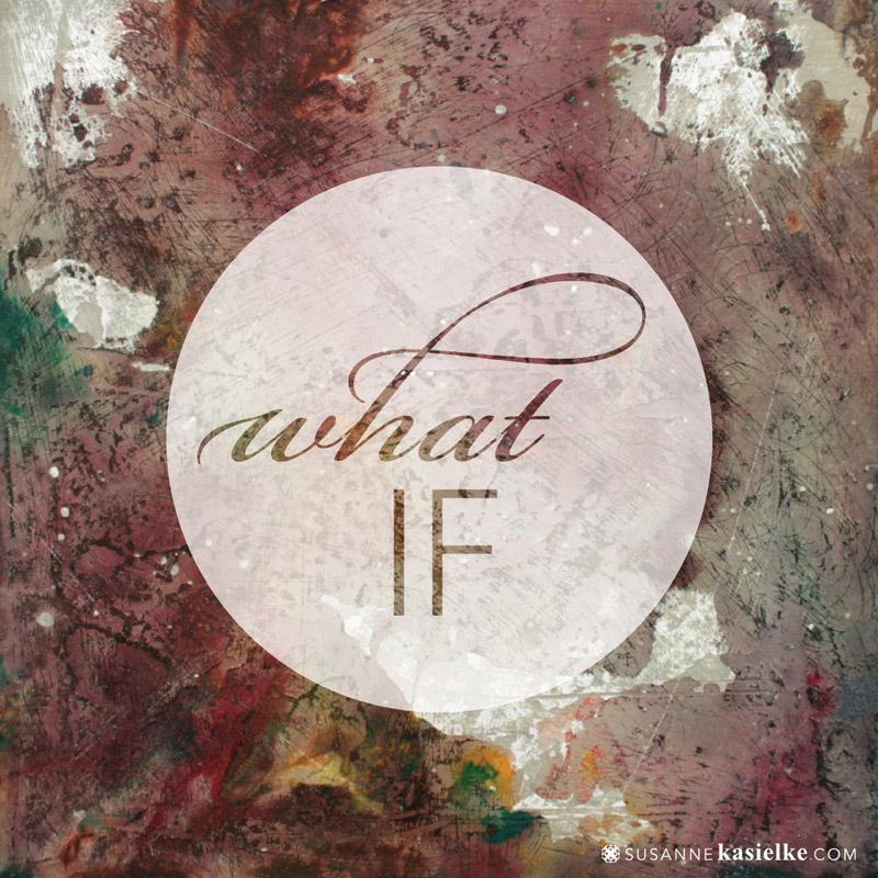 04_what-if.jpg