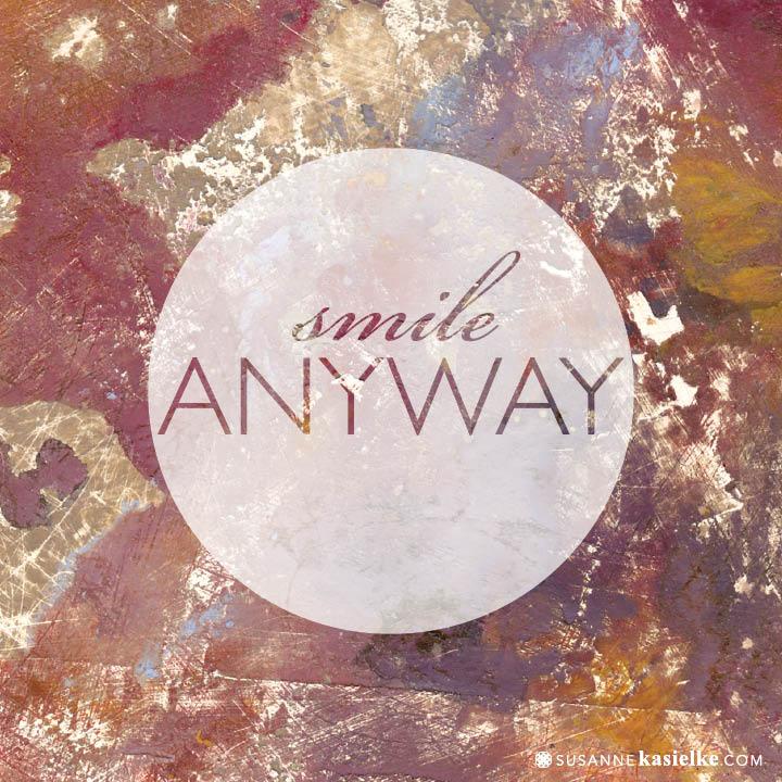 14_smile-anyway.jpg