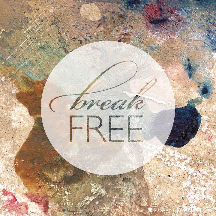 15_break-free.jpg