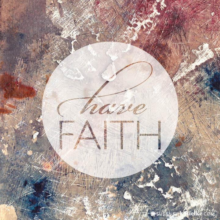 16_have-faith.jpg