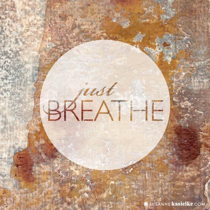 17_just-breathe.jpg