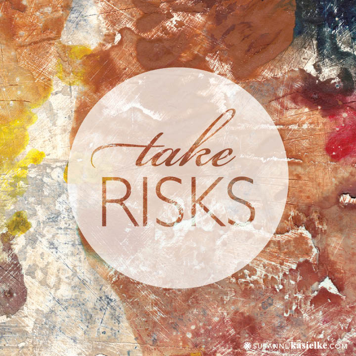 20_take-risks.jpg