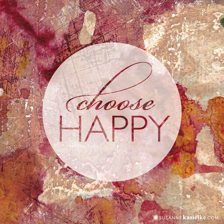 18_choose-happy.jpg