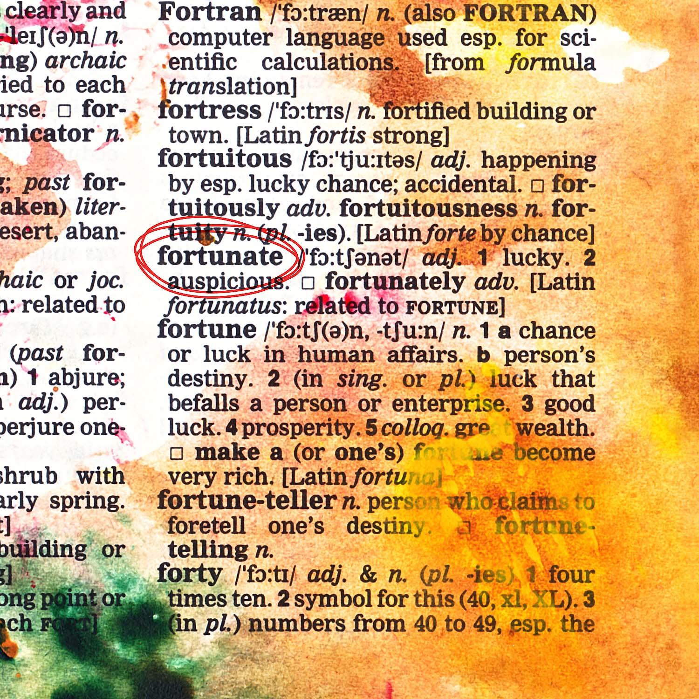 06-fortunate.jpg