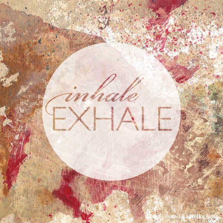 43_inhale-exhale.jpg