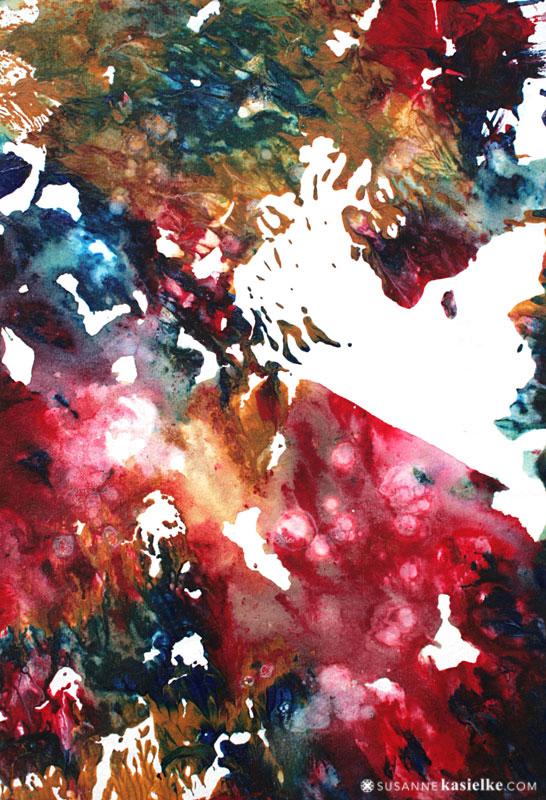 breaking-space-01_A4-2oR.jpg
