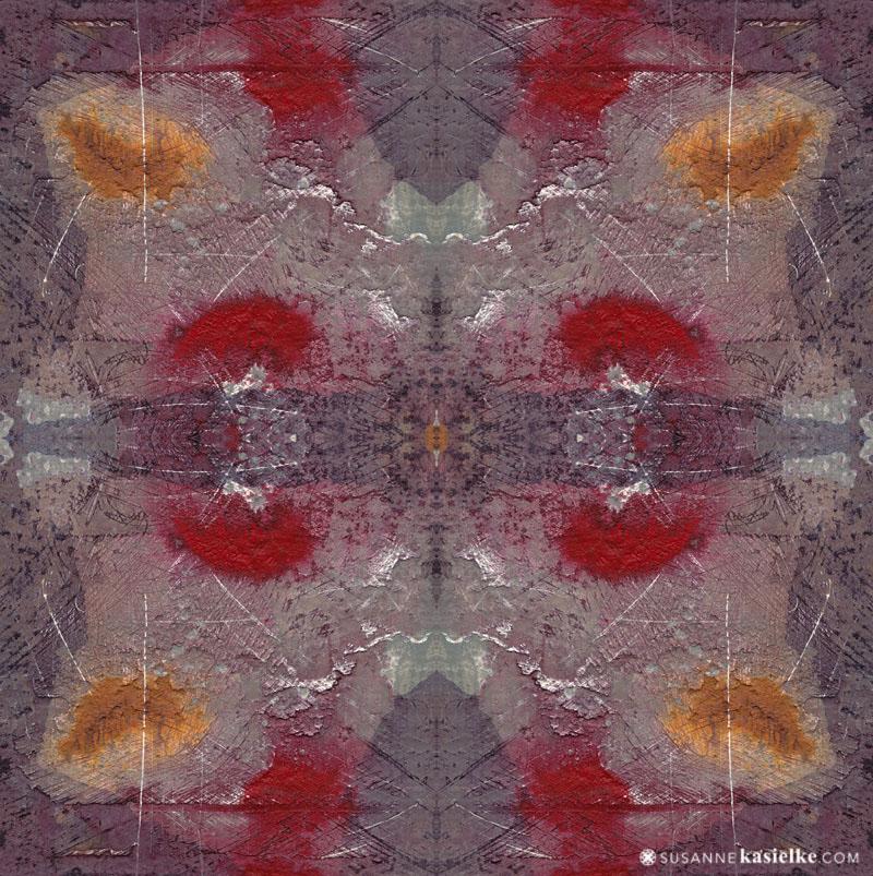 paper-09-montage02.jpg