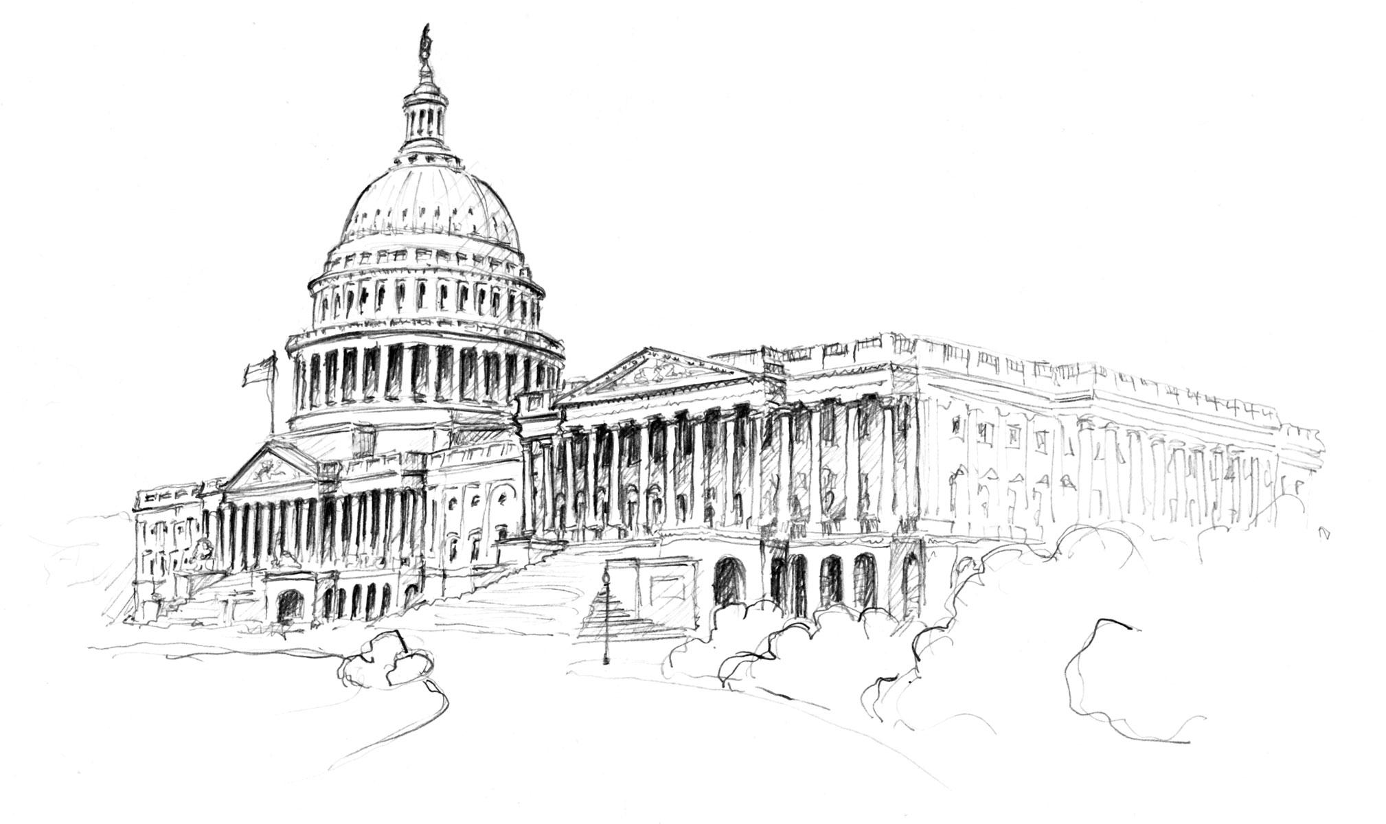 DC-Capitol03-bw.jpg