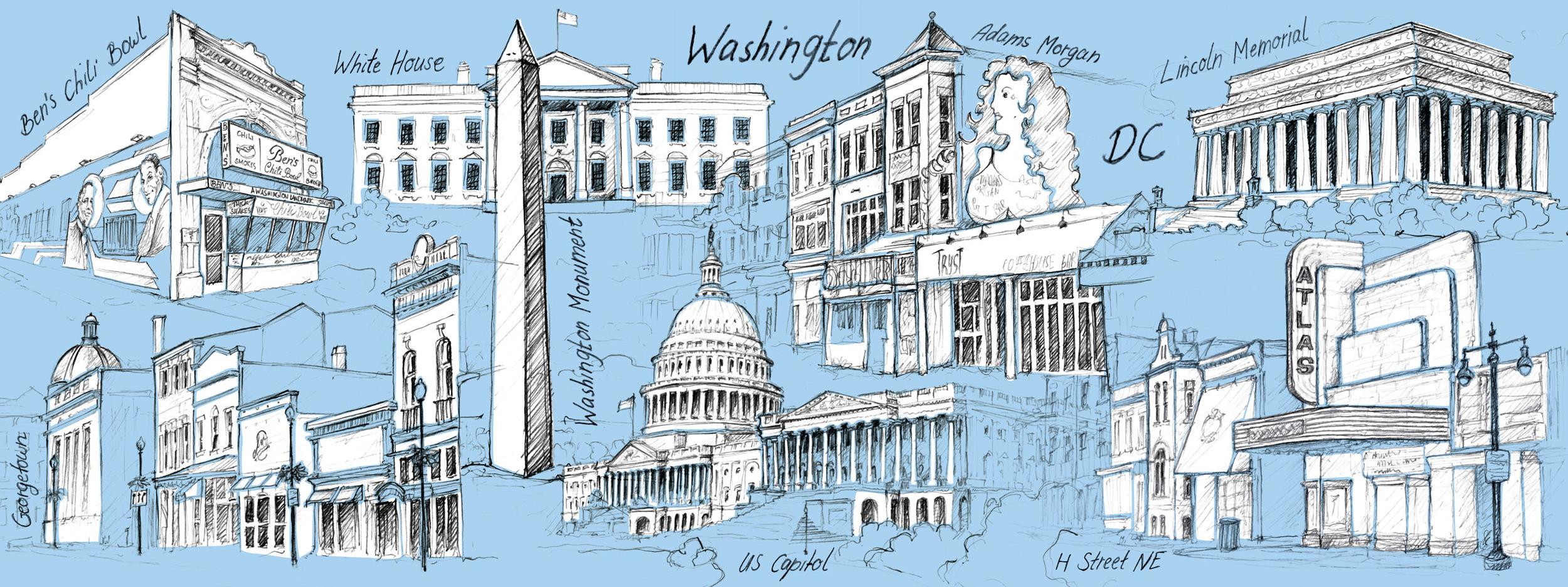 DC-w-LOVE-map-s.jpg