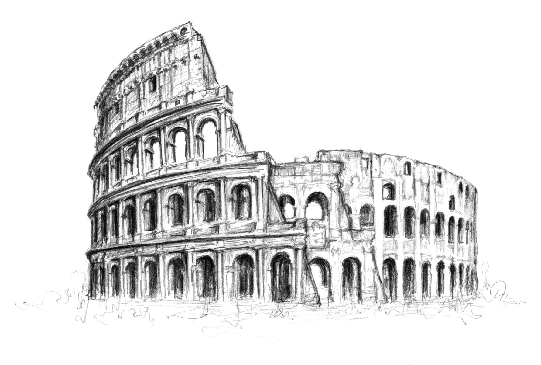 IT-Rome-colosseum02.jpg