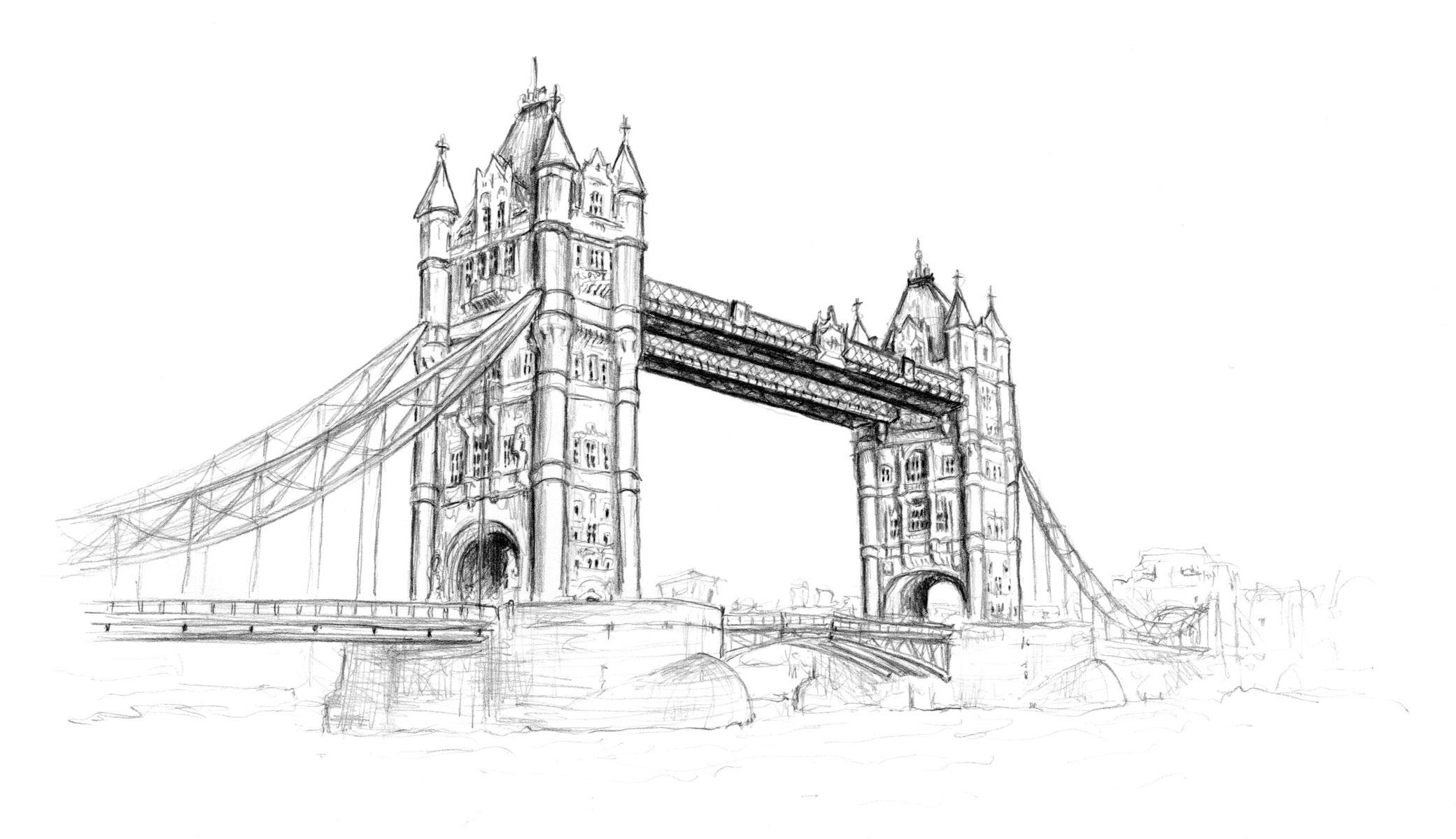 london-bridge02.jpg