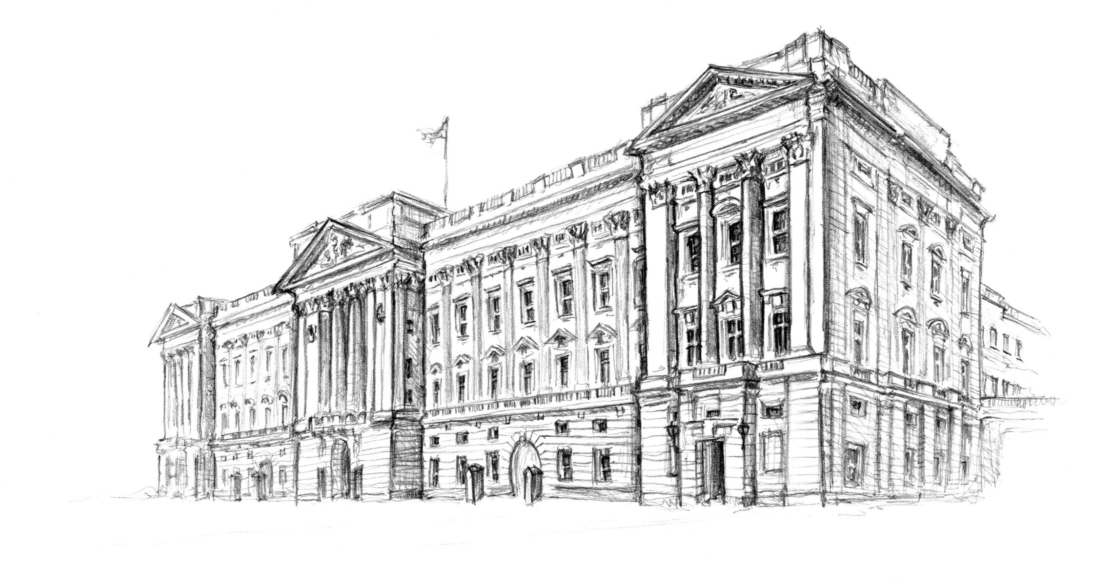London-buckingham-palace02.jpg